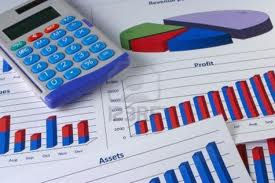 Audit, Accountancy & Taxation