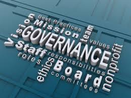 Governance & Leadership