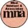 Mbai Ndeteni & Associates